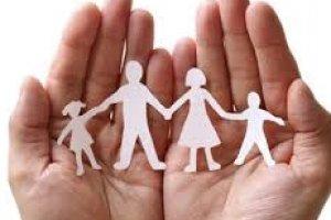 Assistência Social na Saúde
