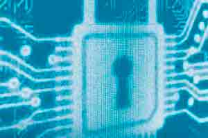 Segurança de Redes