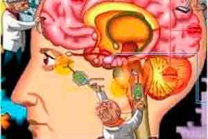 Introdução à Psicopatologia