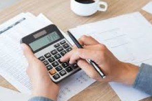 Administração Financeira de Eventos