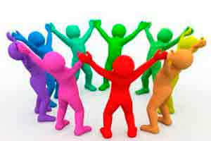 O papel do Educador Social em Projetos Socioeducativos com Crianças e Adolescentes