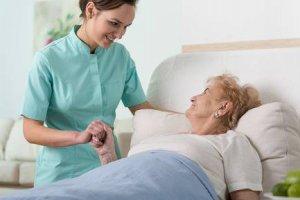 Introdução ao Atendimento pré hospitalar (APH) - Suporte Básico de Vida - (BLS)