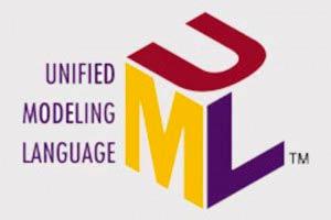 UML: Uma introdução à modelagem