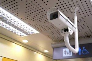Introdução ao Sistema Sócio Educativo na Segurança Pública