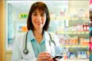 Ética e Gestão Farmacêutica