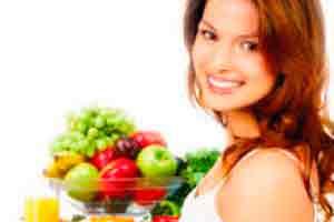 Nutrição Dietética