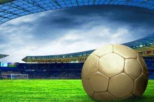 Introdução ao Direito Desportivo