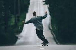 Teoria do Skate