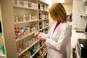 Farmácia Hospitalar e Suas Interfaces com a Saúde Coletiva