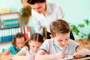 Ensino Religioso nas Escolas