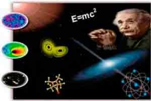 Física aplicada no dia-a-dia
