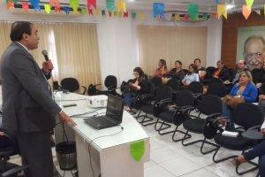 Conceitos Básicos e Introdutórios sobre Mediação Comunitária