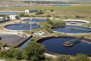 Limpeza de Reservatório D'Água