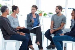 Introdução à Terapia Comunitária