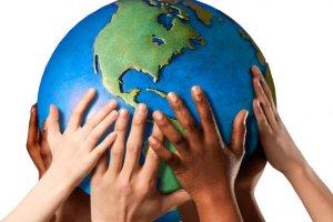 Introdução à Ética e Responsabilidade Social