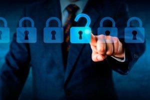Compliance e Gerenciamento de Riscos