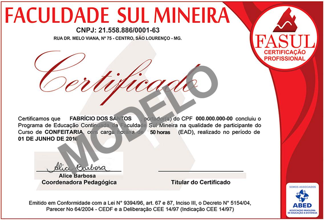 certificado-frente-mec.jpg