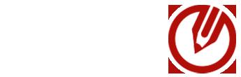 Logo Cursos Rápidos Online